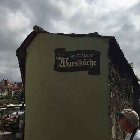 Wurstkuchl: photo0.jpg