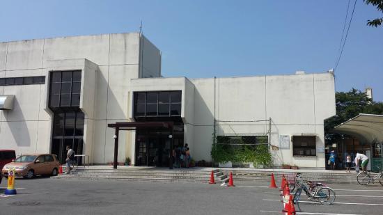 Tobu Sports Park