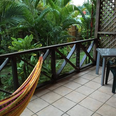 Coconut Love Beach House: photo0.jpg