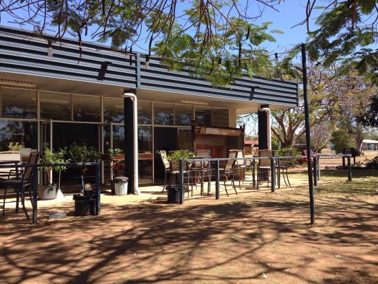 Greenvale, Australia: photo2.jpg