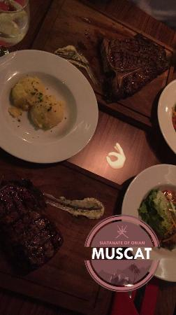 Steak Company: photo0.jpg