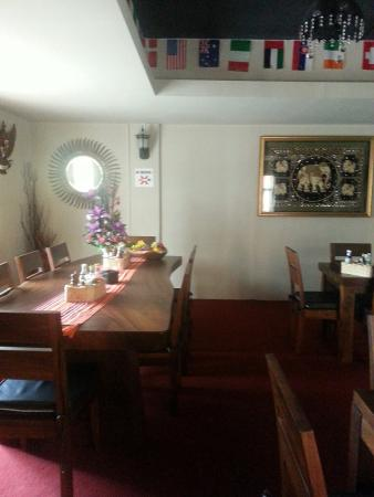 The Last Pub Restaurants Batam Center Restaurant Reviews