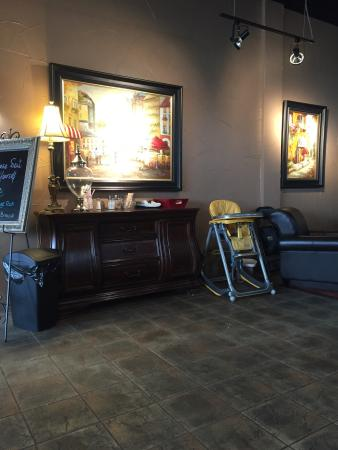 Pico Bello Cafe : photo4.jpg