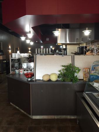 Pico Bello Cafe : photo6.jpg