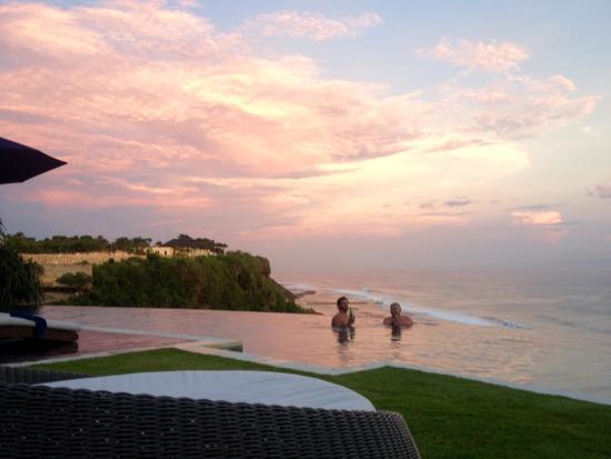 photo9 jpg picture of the ungasan clifftop resort ungasan rh tripadvisor com ph