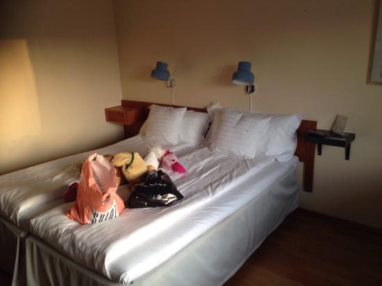 Sure Hotel By Best Western Roslagen: photo1.jpg