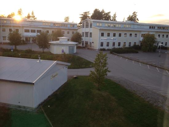 Hotell Roslagen: photo2.jpg