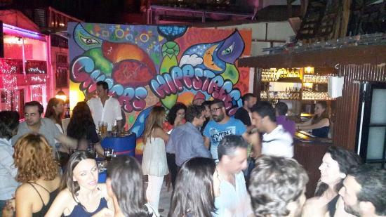 Cheers Midtown: photo0.jpg