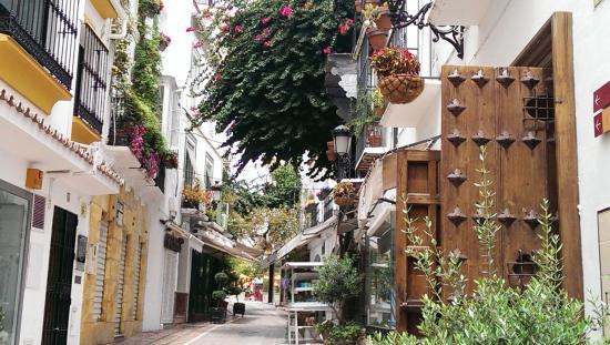 Hostal San Ramon