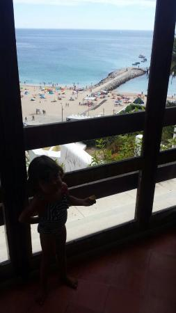 Hotel do Mar: photo3.jpg