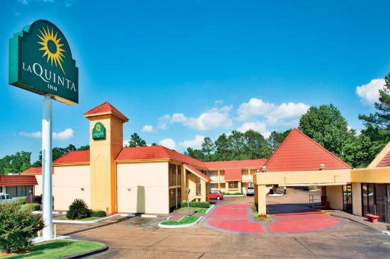 Photo of La Quinta Inn Jackson North