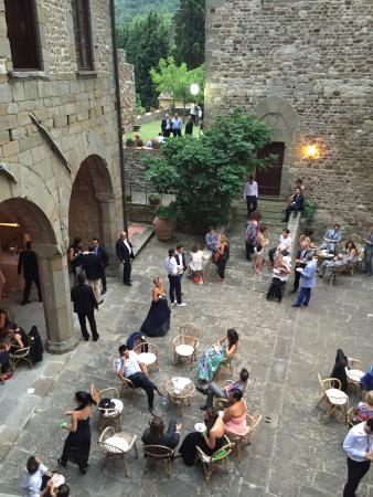 Castello di Mugnana B&B : photo1.jpg