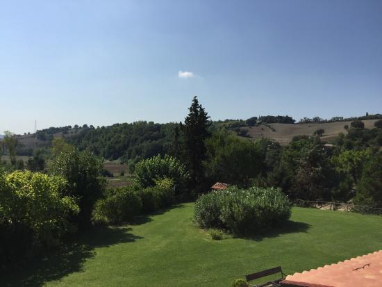 Agriturismo San Martino: photo0.jpg