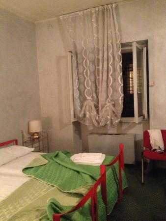 Photo of Castelvecchio  Aparthotel Verona
