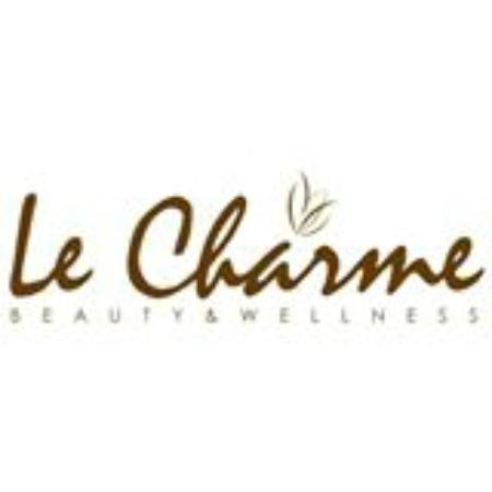 ‪Le Charme Beauty & Wellness‬