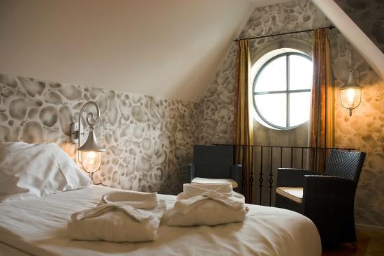 Photo of Hotel Brasserie Plein Vijf Deurne