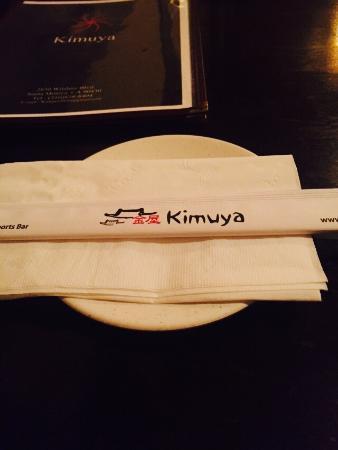 Kimuya: photo0.jpg