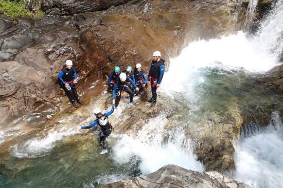 Pyrenees-Autrement: Le top!!