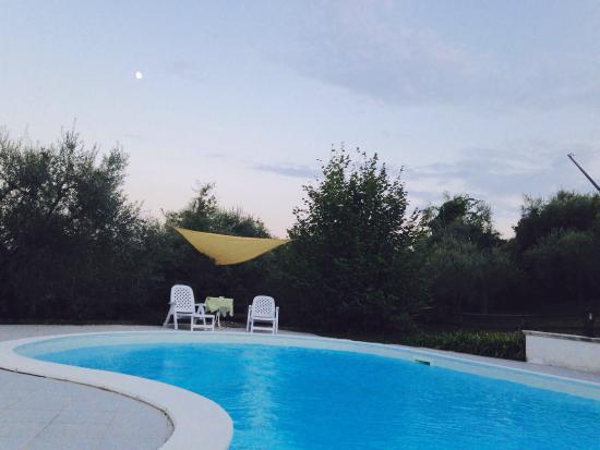 La Locanda del Picchio: photo7.jpg