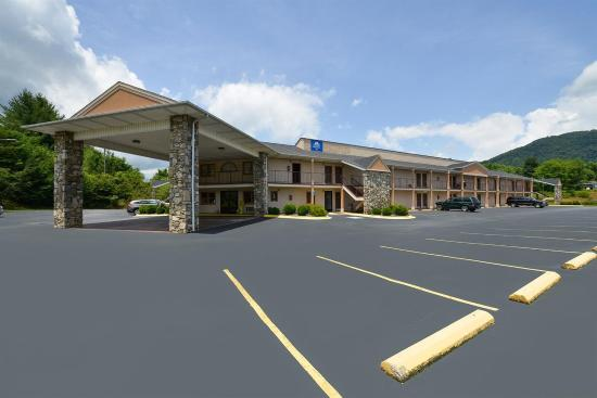 Photo of Americas Best Value Inn Canton