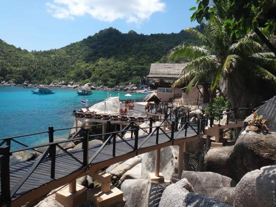 resort picture of mango bay boutique resort koh tao koh tao rh tripadvisor co za