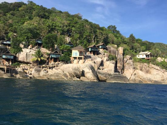 mango bay boutique resort koh tao now 60 was 7 1 updated rh tripadvisor co nz