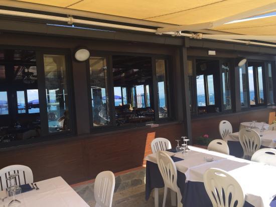 Trattoria Il Moletto: photo0.jpg