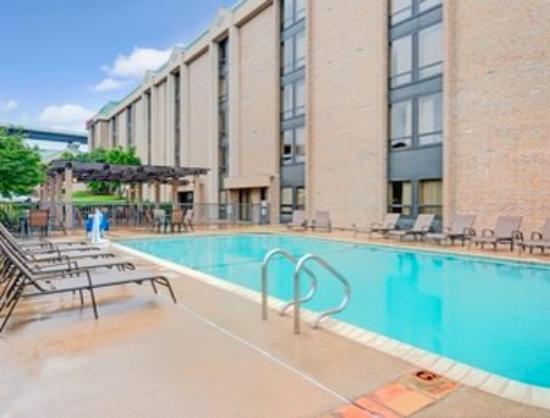 Photo of Ramada Austin Central