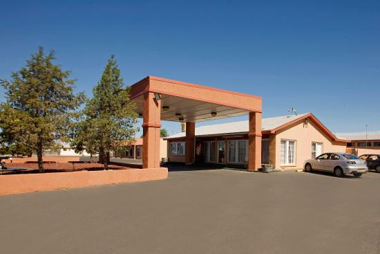 Photo of Americas Best Value Inn Clovis