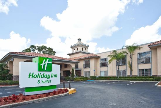 two queen suite picture of holiday inn hotel suites