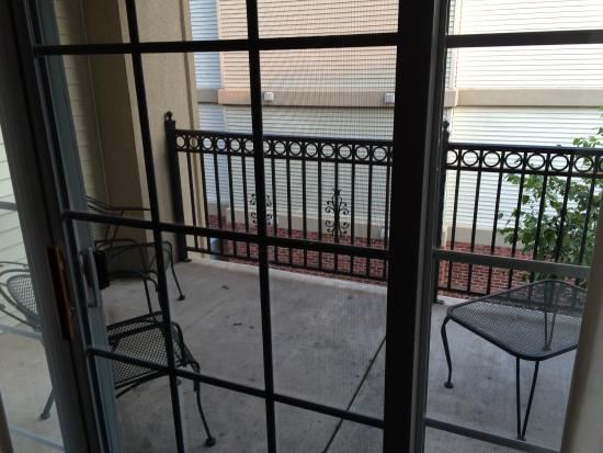 French Quarter Resort: photo1.jpg