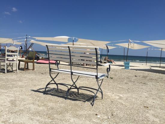 Oha Beach