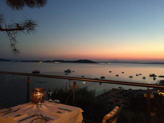 The Westin Athens Astir Palace Beach Resort Updated 2018 Reviews Vouliagmeni Greece Tripadvisor