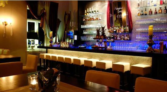 www casino deidesheim