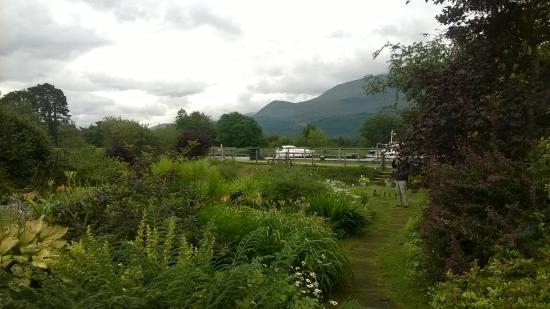 Glenshian Guesthouse Image