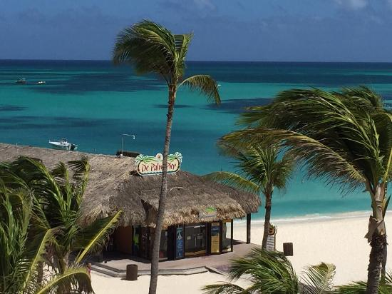 The 10 Best Aruba Resorts of 2017 with Prices