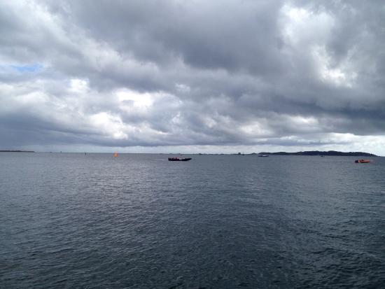 Guernsey Powerboat Association: photo0.jpg