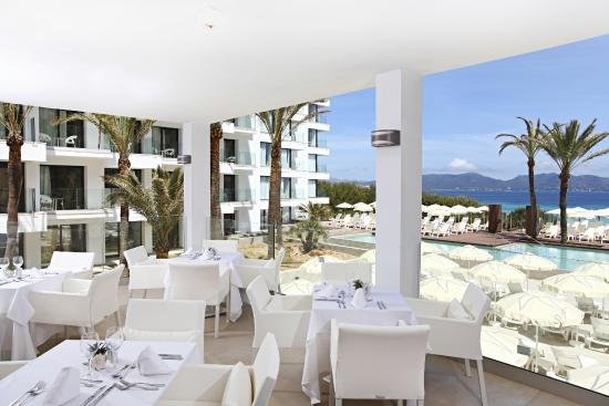 Bewertungen Hotel Iberostar In Cala Millor