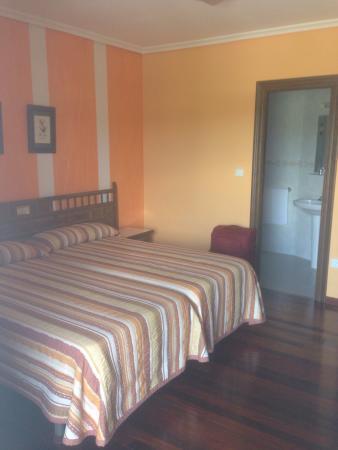 Hosteria Miguel Angel: photo1.jpg