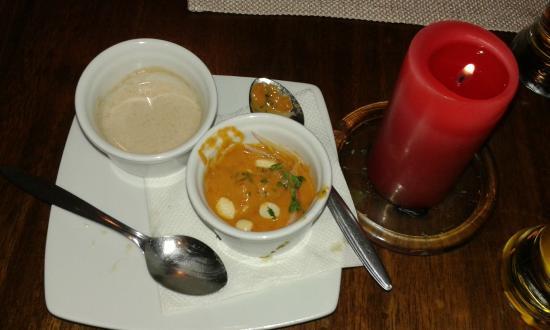 Foto de achiote ecuador cuisine quito chicharrones de for Achiote ecuador cuisine