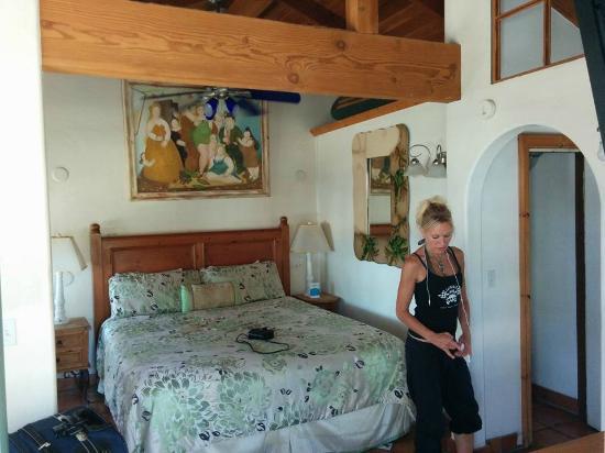 5 Picture Of Ala Mar Motel Santa Barbara Tripadvisor