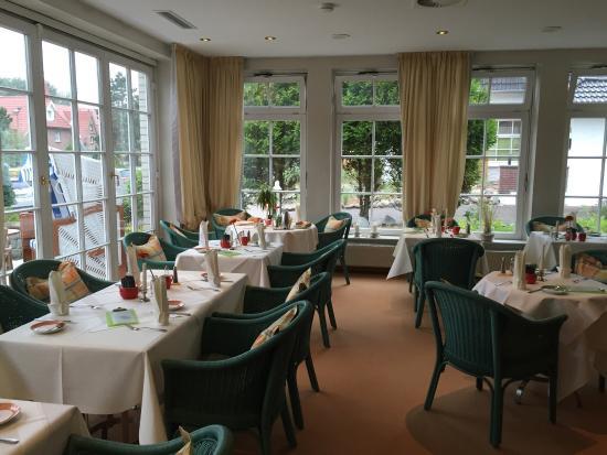 Hotel Landhaus an de Dün: photo1.jpg