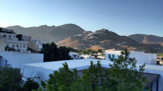 Naias Hotel: photo1.jpg