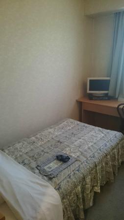 View Port Kure Hotel