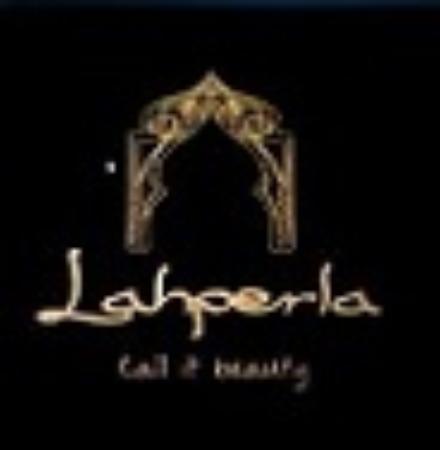 Lahperla