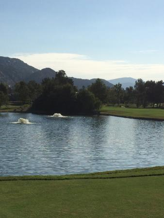 San Vicente Golf Course : photo0.jpg