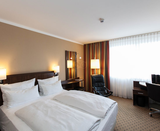 NH Köln Altstadt, Hotels in Köln