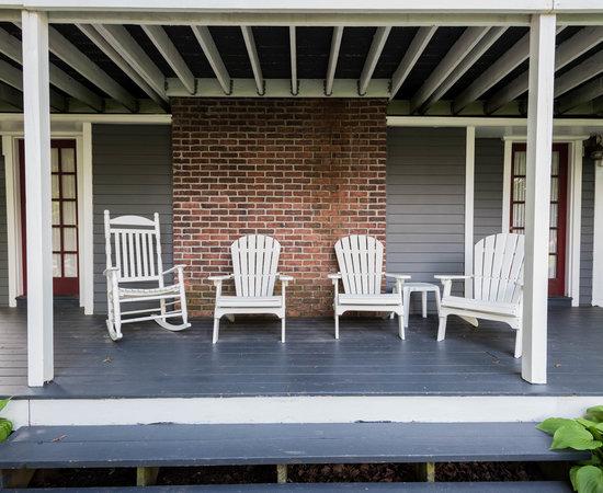 Cornell Inn Lenox Updated 2017 Reviews Price Comparison Ma Tripadvisor