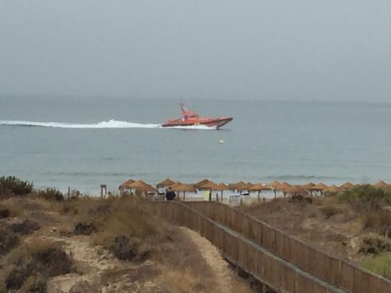 Barcelo Punta Umbria Mar: photo5.jpg