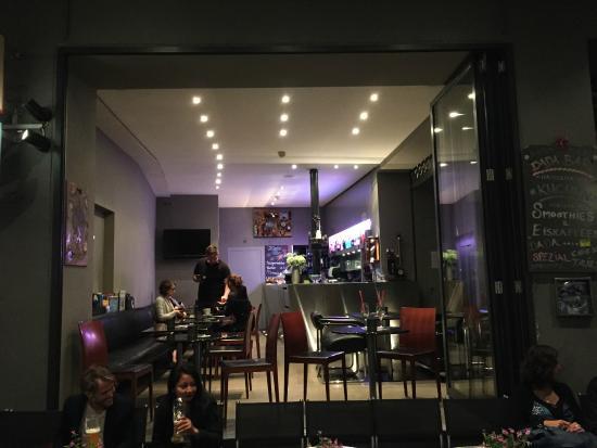 麗馬步里克酒店照片